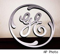GE earnings drop 19%, but top estimates