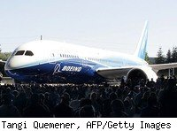 boeings-750-million-move-to-s-c-how-much-will-it-really-save