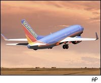southwest-eco-friendly-jet-you-are-now-green-to-move-about-the-country