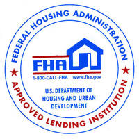 fha-audit-delay-could-mean-agency-will-need-bailout