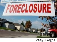 home-foreclosures-jump-in-previously-untouched-cities