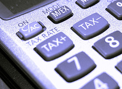 Need cash? Turn someone in for tax evasion! - AOL Finance