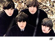 beatles-remasters-pulled-from-bluebeat-after-psycho-acoustic-defense-fails