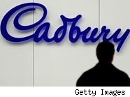 franklin-fund-bought-into-cadbury-hoping-for-buyout-deal