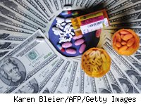 drug-ads-do-nothing-but-boost-prices-for-taxpayers
