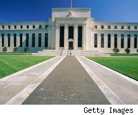 why-the GAO-shouldnt-audit-the-fed