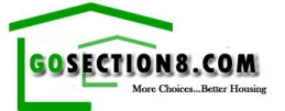 Gosection8.com
