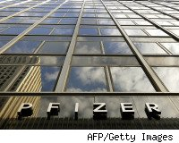 prempro-lawsuits-pfizer-hit-with-103-million-more-in-punitive