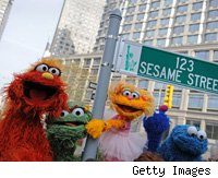 fur-and-balanced-news-sesame-street-adds-muppet-based-on-bill