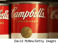 campbell-soups-stock-looks-mm-mm-good