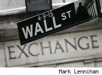 After a volatile last week, this coming week should be relatively quiet for the U.S. stock markets.