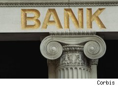 FDIC Confirms Good News, Bad News for U.S. Banks
