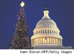 senate-has-60-votes-for-health-care-bill-christmas-eve-vote-planned