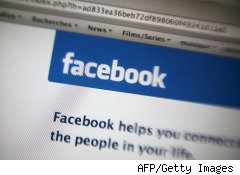 elevation partners ups stake in facebook