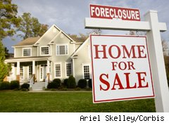 mortgages-delinquencies-jump-over-1-million-foreclosures-in-process