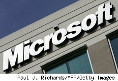 microsoft-strikes-deal-with-e-u-on-browser-bundling