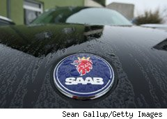 saab-story-may-not-be-over-as-spyker-renews-bid