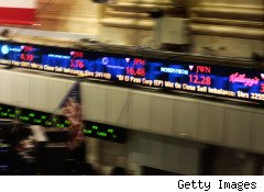 Stocks in the News: UAUA, LCC, HOTT, FRX