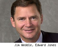 Jim Weddle