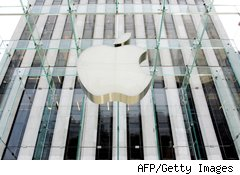 Is Apple Stock Still a Buy at Today's Prices?