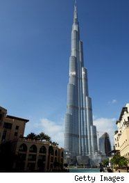 dubai-opens-worlds-tallest-building-is-it-a-monument-or-a-tombstone