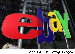 eBay Gets Partial Win in Craigslist Poison Pill Lawsuit