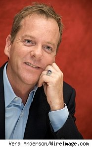 Kiefer Sutherland swindle