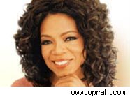 Oprah magazine and other magazines on sale at Amazon