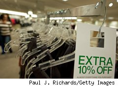 retailers-holidays-sales-were-just-good-enough-to-get-by