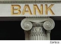 Basel III New Bank Capital Rules May Be Irrelevant