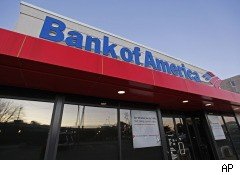 Bank of America Says It's Ready to Exit TARP