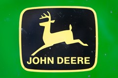 deere earnings