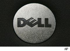 Dell to buy 3PAR