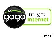 Save on inflight Wifi