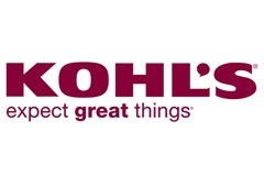 kohl's earnings