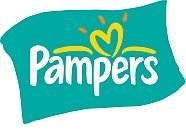 free pampers