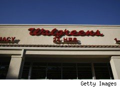 Week in Preview: Walgreen, Family Dollar Post End-of-Season Earnings