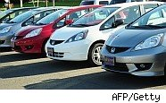 New cars no value even with a 'good' deal