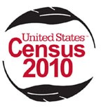 Beware of Census scams