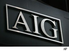 AIG Agrees on Plan to Repay U.S. Taxpayers for Bailout