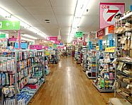 Daiso penalized $2 million