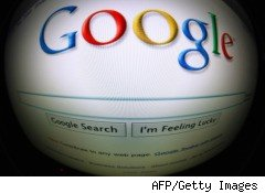 European HIgh Court hands Google AdWords Victory
