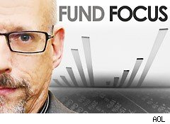 michale shari fund focus RS Small Cap Growth