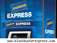 http://www.blockbusterexpress.com/assets/images/kiosk-big.png