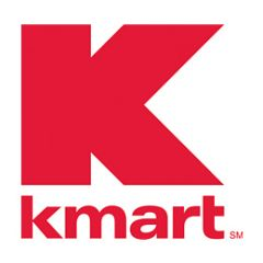 Kmart renegs on internet coupon gone too far, but this one is for real