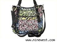 Nine west coupon for bags