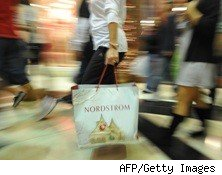 March Retail Sales Reach Record High of 9.1%
