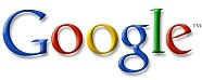 Google Voice a cheaper option for voice mail than cell phones