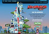 ftc tries to educate kids about advertising