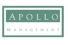 Apollo Management